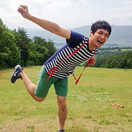 わくわく!夏を遊ぼう2016(7月3日(日)午後3時25分 放送)