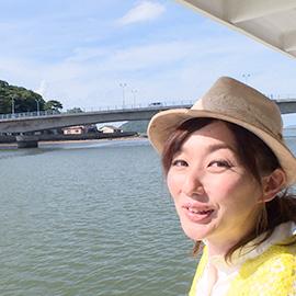 ぐるっと松本 FDAで九州へ!空旅のススメ(7月30日 (土)午後3時放送)