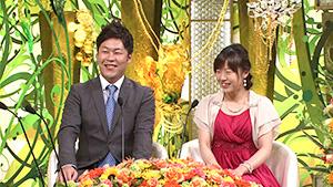 新婚さん いらっしゃい!(2週連続で上田公開収録編を一挙放送!)