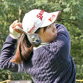 第22回 長野県グランドクラブチャンピオンゴルフ選手権大会(11月3日 木・祝 午後3時放送)