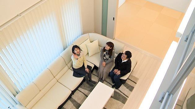 家も「燃費」で選ぶ時代~省エネ住宅で健康長寿日本一へ~(12月29日木曜 午前10時33分 放送)