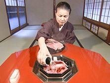 京都が選ぶ信州プレミアム牛肉 ~そのおいしさと信頼の秘密~(1月21日 土曜 午後3時放送)