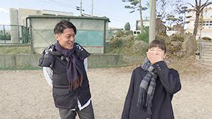abn新春スポーツスペシャル 信州スポーツ新時代2017(1月29日 日曜 午後3時30分放送)