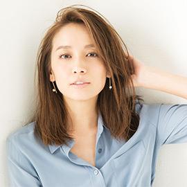 藤井悠の春なび2017(3月26日 日曜 午後3時25分放送)