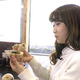 成美のイチオシ!(3月23日 土曜 午後4時)