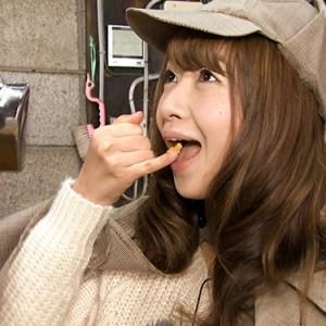 第2回 【食材】奏龍味噌(なきりゅうみそ) 2月27日(土)放送