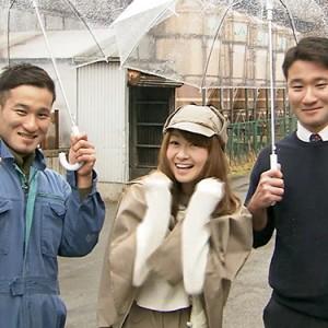 第3回 【食材】信州産の豚肉 3月26日(土)放送