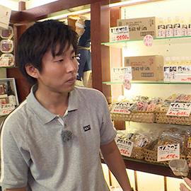 オトナの工場見学 信州味噌の世界(10月15日(土)午前11時)放送!