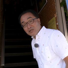 昔なつかし喫茶店 上田市篇(9月2日 土曜 午前11時放送)