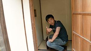 北国街道ぶらり 息づく伝統 上田市塩尻地区(いいね!信州スゴヂカラ)
