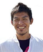 みつめて!信州生テレビ(三四六)