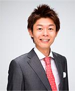 みつめて!信州生テレビ(島田秀平)