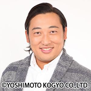 ロバート 秋山竜次(みつめて!信州生テレビ 2017 「もっと!地元ラブ」)