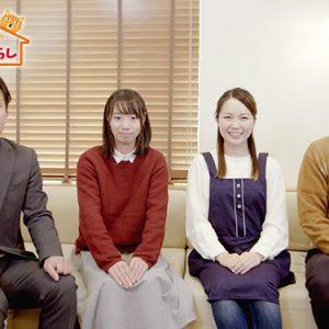 第12話・カテエネの便利さをおさらい!(3月8日 金曜 午後6時55分)
